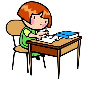 How to write a reference page for essay paper